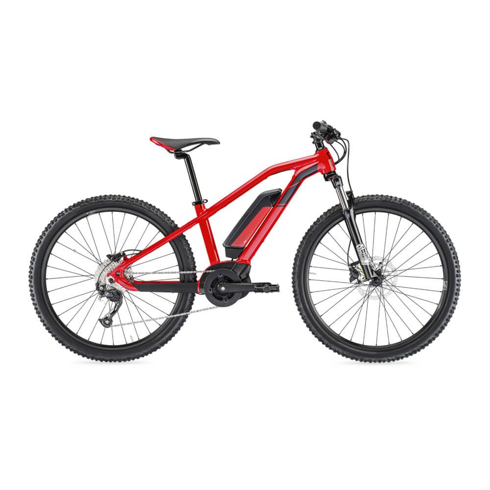 """E-Bike BAMBINO - 26"""""""