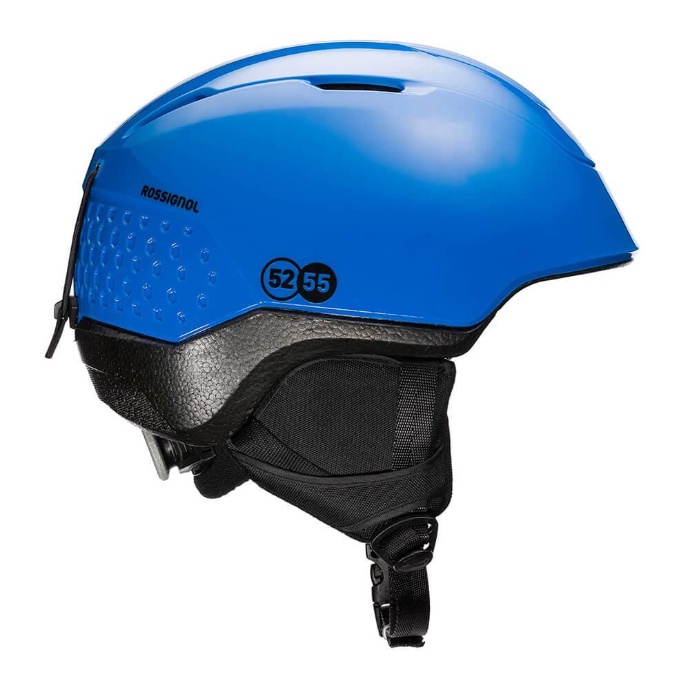 Junior Helmet