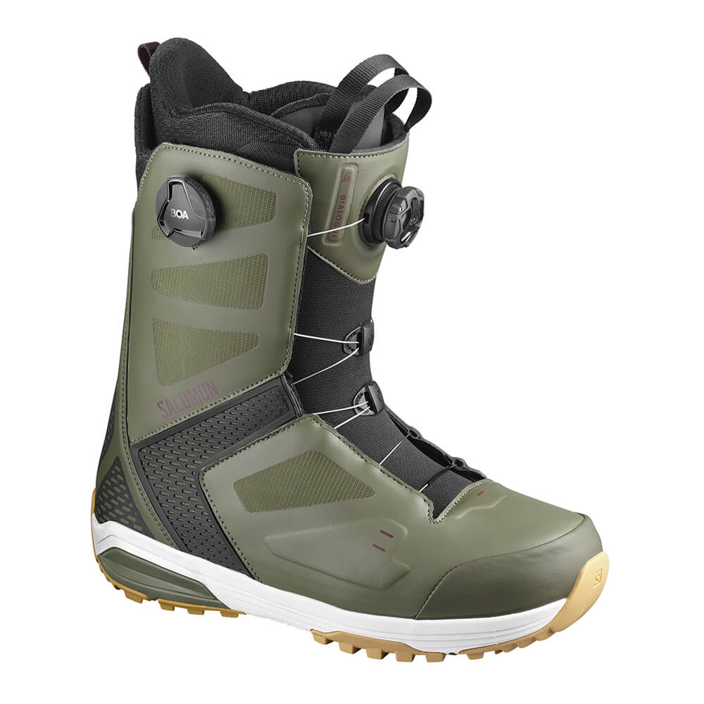 Snowboard Boots ADULT