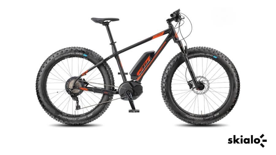 E Bike Usata Livigno Le Migliori Occasioni 2019 Skialo